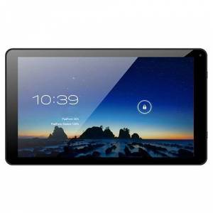 "Supersonic SC-1010JBBT Tablet (25.6 cm (10.1""), 1024 x 600 Pixeles, 8 GB, 1 GB, Android, Negro)"