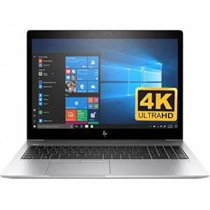MichaelElectronics2 HP EliteBook 850G5UHD, 2TB SSD, 32 GB SSD
