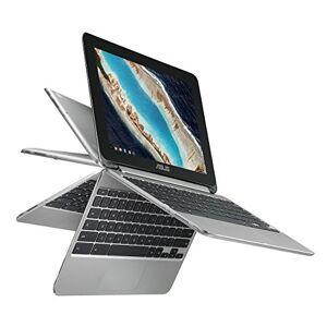 "Asus C101PA-DB02 Tablet 10.1"", Wi-Fi, 500 GB, 4 GB RAM, Athlon Dual Core 1.6 GHz, DOS"