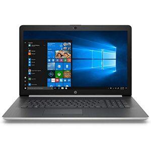 HP 250 G7 Core I7 8565U 1.8-4.6 GHz / 8GB / 1TB / 15.6 LED HD/NO DVD/Win 10 Pro / 3 CEL /1-1-0/ 2TB EN Nube