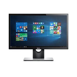 """DELLEMC Dell SE2216HV 22"""" Screen LED-Lit Monitor"""