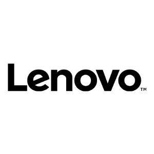 """Lenovo 00MM715 Unidad de Estado sólido 800 GB SAS 2.5"""" Disco Duro sólido (800 GB, 2.5"""", SAS)"""