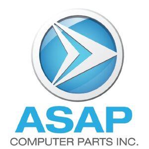 "HP Enterprise 600GB 12G SAS 15K RPM SFF (2.5-Inch) SC Enterprise 3yr Warranty 2.5"" Disco Duro (2.5"", 600 GB, 15000 RPM)"