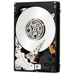 """Lenovo 01DE347 300GB SAS Disco Duro (2.5"""", 300 GB, 15000 RPM, SAS, Unidad de Disco Duro)"""