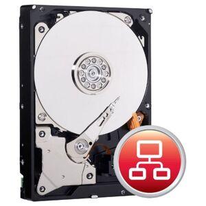 """Western Digital Wd Red/2tb/Intellipower/Ddr2/64mbs/3.5""""/ 3yrs"""