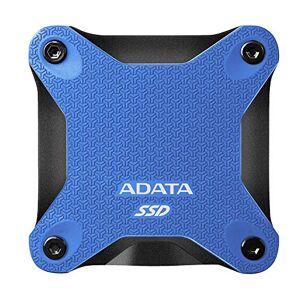 ADATA ASD600Q-240GU31-CBL Solid State Drives, 240 GB, 0.0-Inch