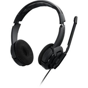 Roccat KULO Stereo Gaming Headset, Black
