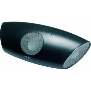 Add On Technology Co., Ltd. Addon SOUNDYOU Voyager portátil Sistema de Audio, Color Negro (SyV 01/BK)