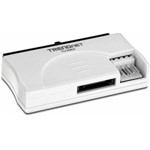 TRENDnet IDE Device to Serial ATA Converter, TU-Ides