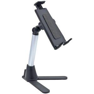 ARKON Soporte Pedestal de Escritorio para Tablets de 10