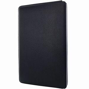 "Piel Frama 718DB maletín para Laptop 30.5 cm (12"") Marina Funda (30.5 cm (12""), Marina)"