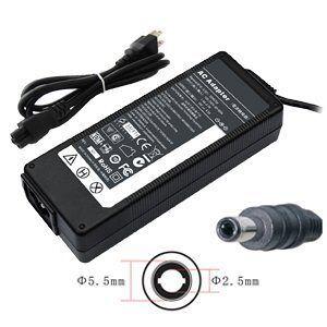 Superb Choice IBM Thinkpad R30 R31 R32 R40 R40E R50 R50E R50P R51 R52 Cargador Adaptador ® 72W Alimentación Adaptador para Ordenador PC Portátil