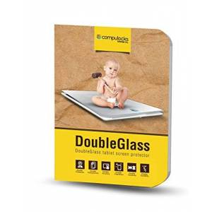 Maclocks DGSSRFP518 Double Glass Armored Screen Protector for Surface 3