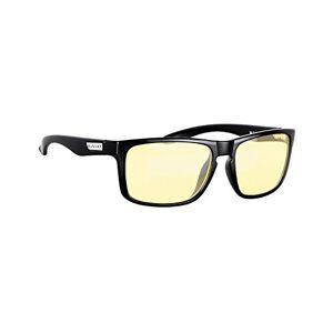Gunnar Optiks Gunnar anteojos de Sol para Videojuegos (100% luz UV, antirreflectante, para Proteger y Reducir la tensión y la sequedad de los Ojos), Color Azul
