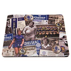 Chelsea F.C. Chelsea Alfombrilla de mouse