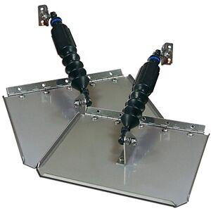 Nauticus Smart Tabs 12 X 9 12 18+ FT W/ 60 150 HP ST1290-60