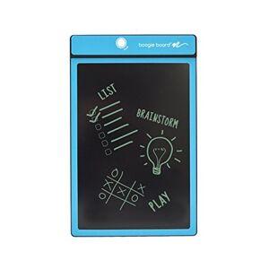 Boogie Board 8.5-Inch LCD Writing Tablet, Cyan (PT01085CYA0002)
