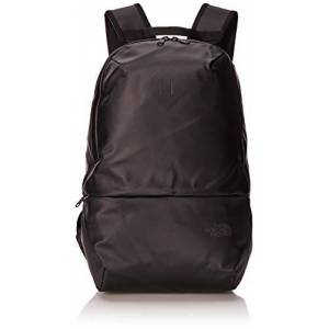 The North Face BTTFB, TNF Black, 28 x 46 x 15 cm, 26 L