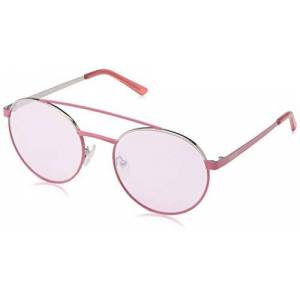 Guess para shiny pink/gradient or mirror violet 53