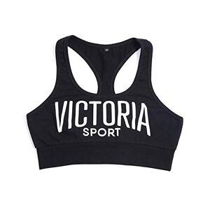 NIHU Beauty Brasier Deportivo para Mujer, Sujetador Deportivo para Mujeres, para Deporte, Yoga, Corriendo Gimnasio (S)