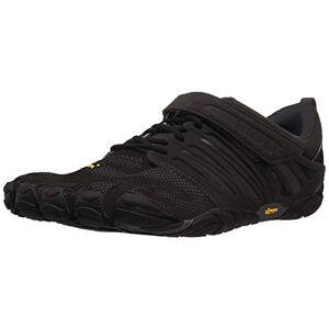 Vibram V-Train Cross-Trainer Zapato para hombre, Negro (black Out), 8.5-9 US