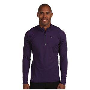 Nike Air MAX 90 Essential Tenis de caña Baja para Hombre,