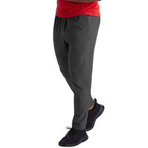 C9 Champion Pantalón de Entrenamiento Ligero para Hombre, Carbón, XX-Large