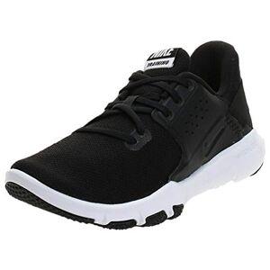 Nike Flex Control TR 3-AJ5911-001 Zapatillas de Deporte para Hombre, Color Black/Black-White-Anthracite, 10.5