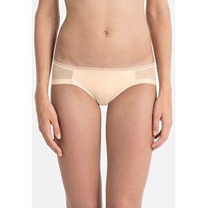 Calvin Klein Bikini Calvin Klein para Mujer Beige Chico