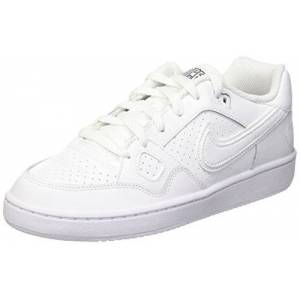 Nike Son Of Force Big Kids Style: 615153-109 Size: 7 Y US