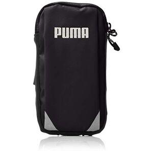PUMA Mochila Puma PR Arm Pocket Negro 5351101 Negro Unitalla