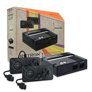 Hyperkin Retron 1 NES System Black