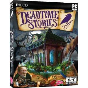 Valusoft Deadtime Stories PC