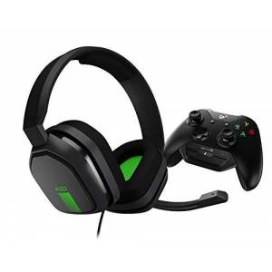 Astro Gaming A10Gaming Headset Xbox One Headset + M60 (Xbox Only) Edition