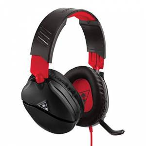 Turtle Beach Recon 70 Gaming Headset for Nintendo Switch Nintendo Switch