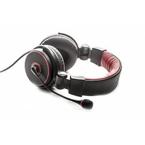 Snakebyte prif PlaySonic 3 Amplified Stereo Headset PlayStation 4