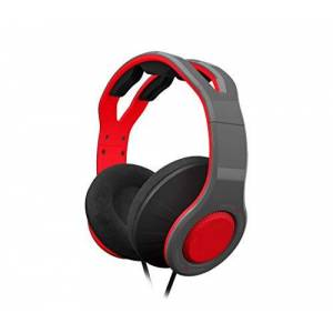 Switch TX-30 Red Headset