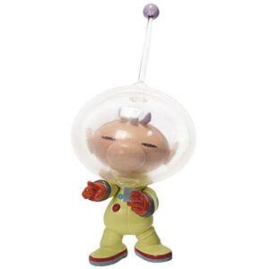 "World of Nintendo Pikmin Series 3 Captain Olimar 2.5"" Mini Figure"