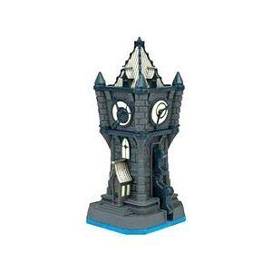 Skylanders SWAP FORCE LOOSE Figure Tower of Time