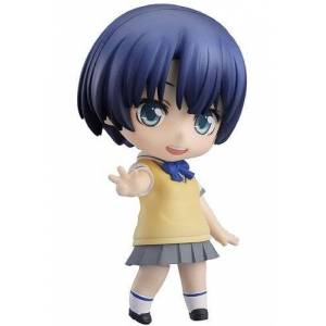 Waiting in the Summer Nendoroid Tanigawa Š¹Ø (non-scale ABS & PVC painted action figure)