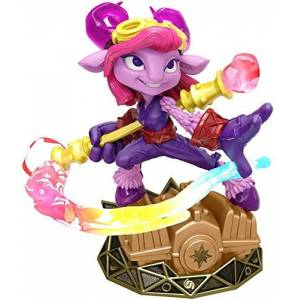 Activision Skylanders Superchargers: conductores Splat Edition