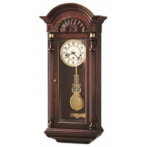 Howard Miller 612221 Reloj de Pared
