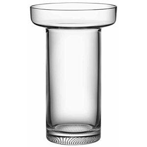 Kosta Boda Limelight Jarrón de Cristal