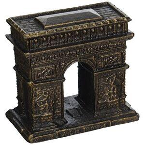 Design Toscano Escultura del Arco del Triunfo de París