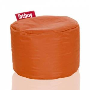 Fatboy Point, Naranja