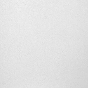 Best Creation Paper Papel (12 x 12 cm, 15 Unidades), Color Blanco