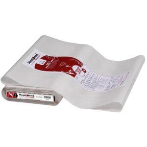 Thermoweb HeatnBond UltraHold calcomanía para planchar, 43 cm x 35 yardas