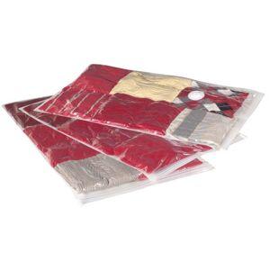 Household Essentials Transparente 0.9 pounds
