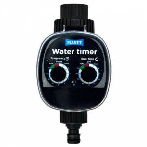 PLANT !T PLANT IT Water Timer