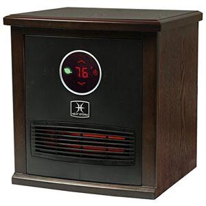 Heat Storm Preston Portable Infrared Space Heater